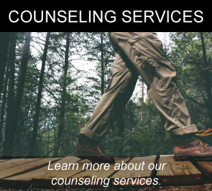 Learn about the Allies in Hope counseling services Salem, Oregon
